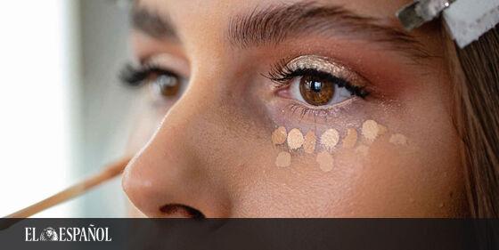 #Imprescindibles   Estas son las tendencias en maquillaje y cabello que recomiendan el estilista Cristo Rodríguez y la …
