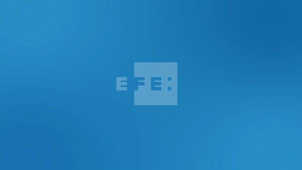 #ÚLTIMAHORA | ERC propone un Govern en solitario ante el bloqueo en las negociaciones. …