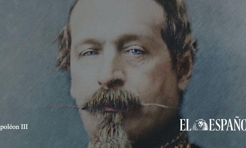 #EnImágenes | La historia de los siglos XIX y XX recupera su color: 200 fotografías clave, como nunca se han visto. Un …