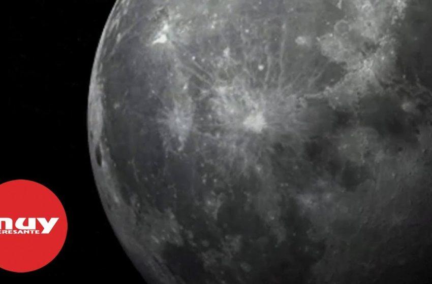 China lanzará la primera 'luna artificial' del mundo