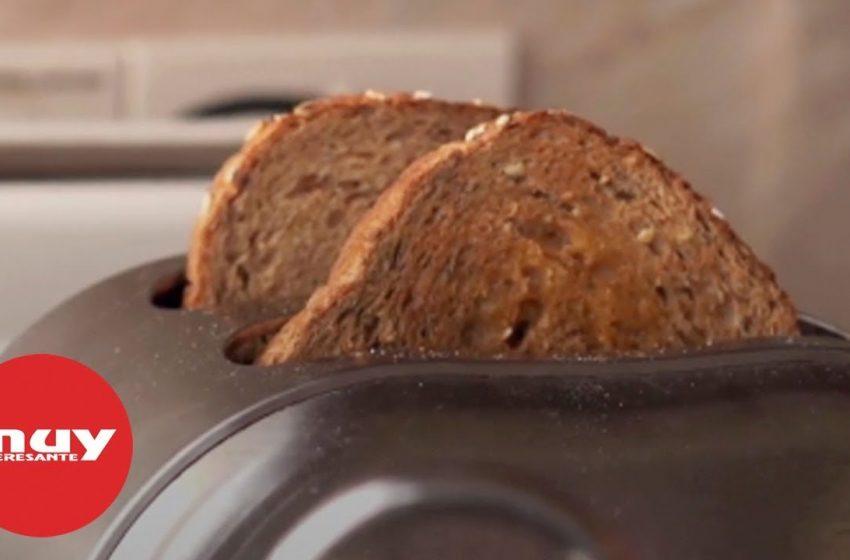 10 refranes sobre el pan