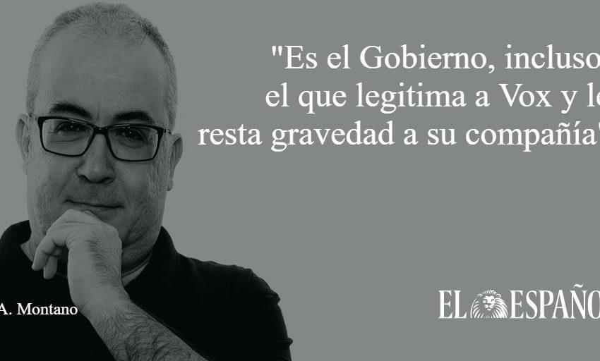#ConcienciaDeLunes | Paradojas manifiestas en Colón, por @montano66  …