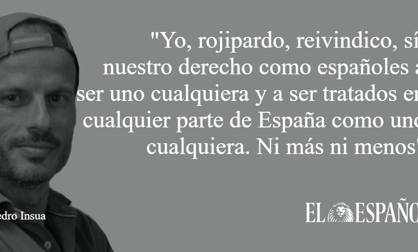 #SaleAlPaso | Yo me declaro rojipardista, por @PedroInsua1   …