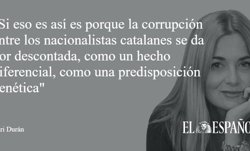 #GasSarín | No habéis entendido nada, por @gariduran  …