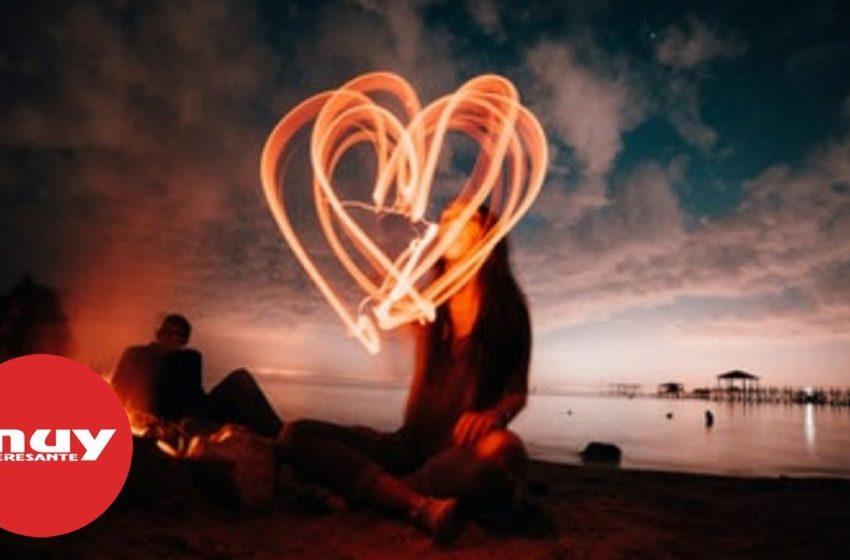 5 curiosidades sobre el corazón humano