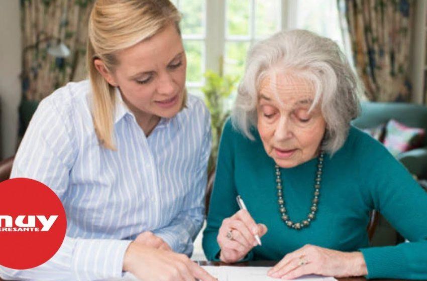 7 datos que deberías conocer sobre el Alzhéimer