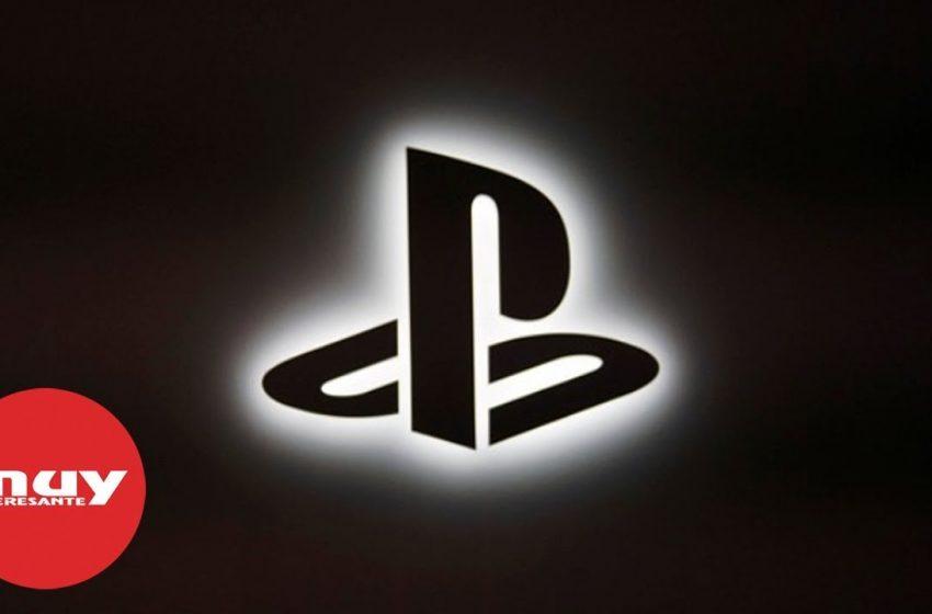Sony lanzará una edición retro de la Playstation original