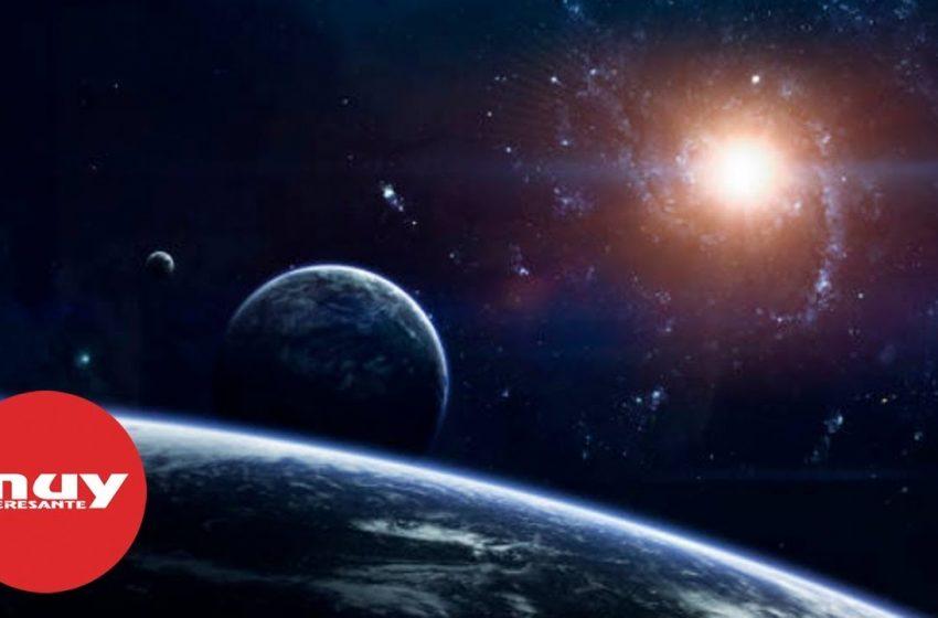 Puede que Plutón sea un planeta después de todo