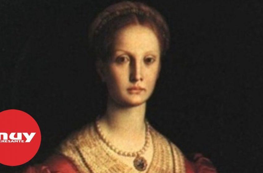 ¿Quién era la sanguinaria condesa Báthory?