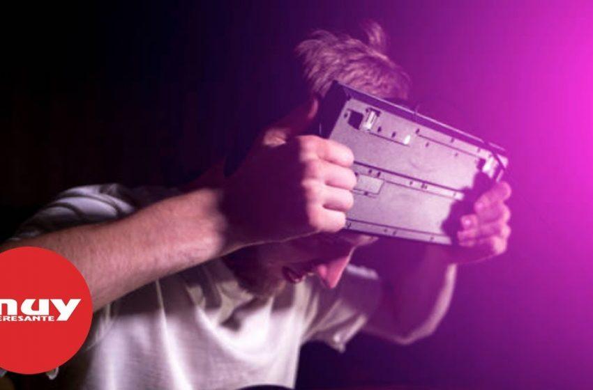 ¿Afectan los videojuegos a nuestro cerebro?