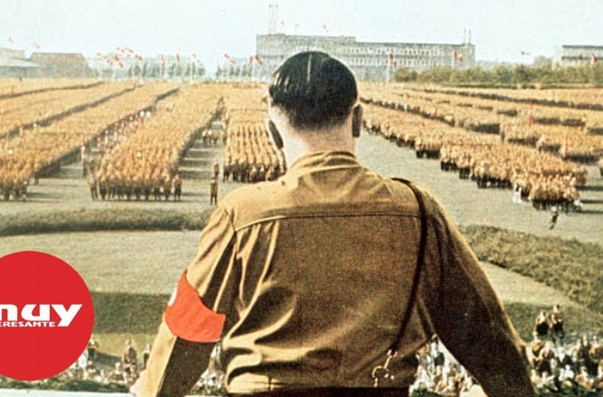 ¿Cómo comenzó la Segunda Guerra Mundial?