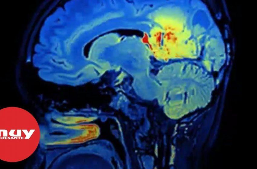 Cosas que causan alucinaciones y tal vez no conocías