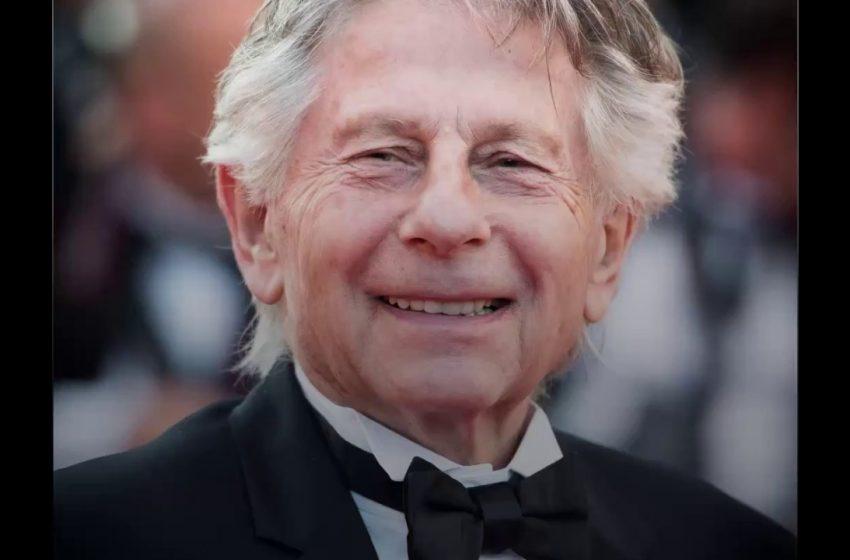 Las películas más famosas de Roman Polanski