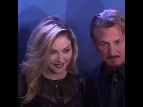 Curiosidades sobre Madonna