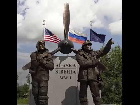 ¿Por cuánto vendió Rusia el estado de Alaska a EE.UU.?