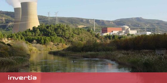 #LoMásLeído | La coalición de Gobierno se acuerda de la nuclear para abaratar la luz tras abocarla al cierre con cargas …