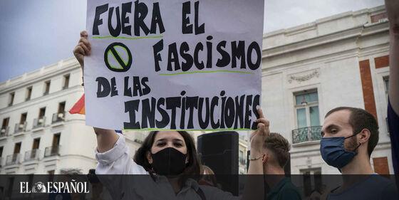#LoMásLeído | España, el país que más respeta al colectivo LGTBI entre los grandes de la Unión Europea …