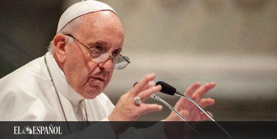 #LoMásLeído | El papa Francisco pide perdón por los «pecados» cometidos en México durante la Conquista …