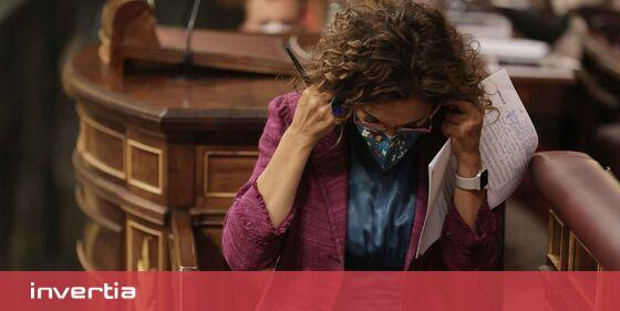 #ObservatoriodelaSanidad | Hacienda ofrece una subida paulatina de las primas de Muface para pasar del 8% al 10% en tres…