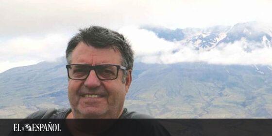Joan Martí, el sabio de los volcanes: «La teoría del megatsunami es posible, aunque poco probable» …