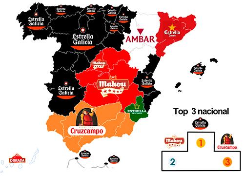 mapa_cervezas