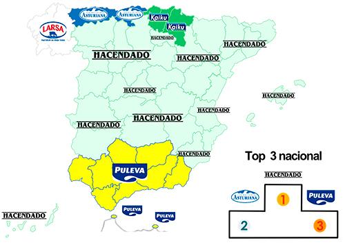 mapa_leche