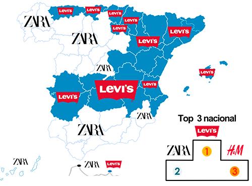 mapa_ropa