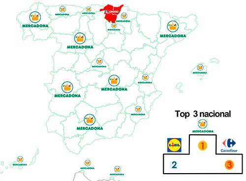 mapa_supers