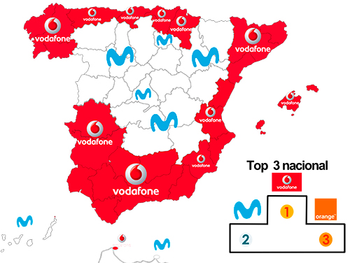 mapa_telco
