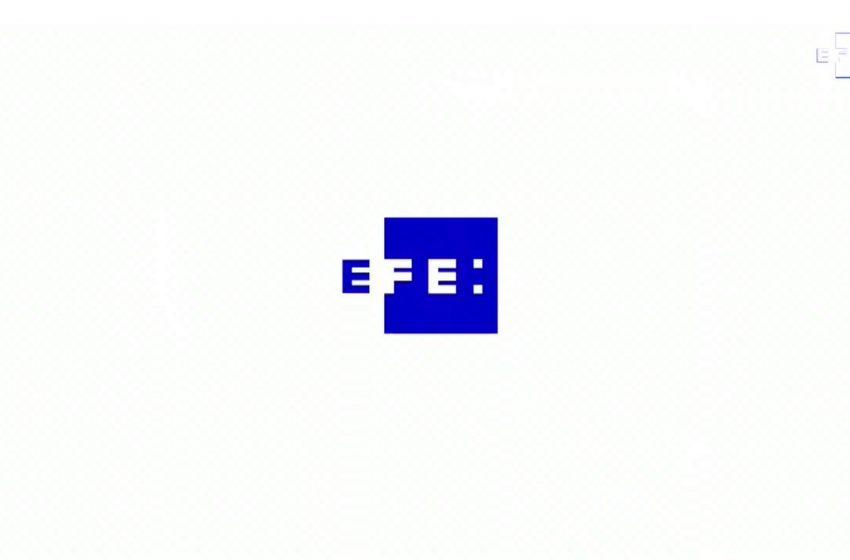 #EFETV | Entra en erupción un volcán en la isla española de La Palma.    …