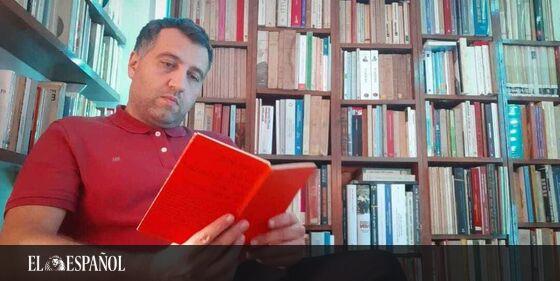 #LoMásLeído | Yván, el profesor de Gijón inhabilitado por poner un 10 a todos sus alumnos: su método sin repetidores …