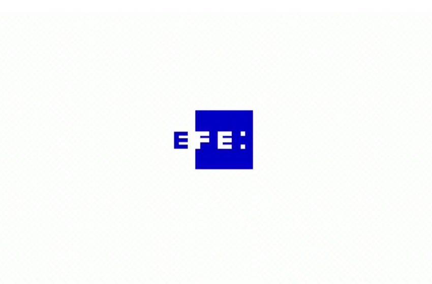EFETV | Periodista de Efe en Guatemala publica libro narrativo sobre sus experiencias. …